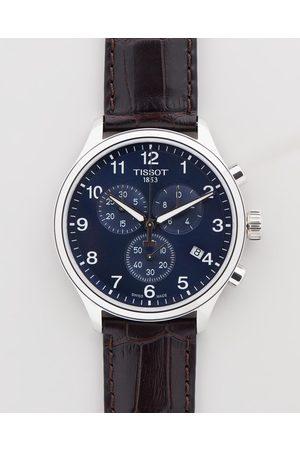 Tissot Chrono XL Classic - Watches ( & ) Chrono XL Classic