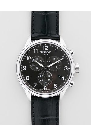 Tissot Chrono XL Classic - Watches Chrono XL Classic