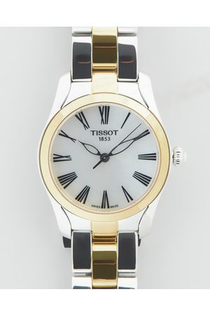 Tissot T Wave - Watches ( & ) T-Wave