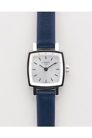 Tissot Lovely Square - Watches Lovely Square