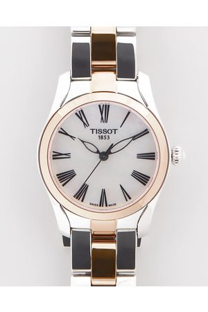 Tissot T Wave - Watches (Rose & ) T-Wave
