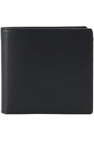 A.P.C London wallet