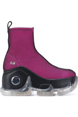Swear Air Revive Extra boots