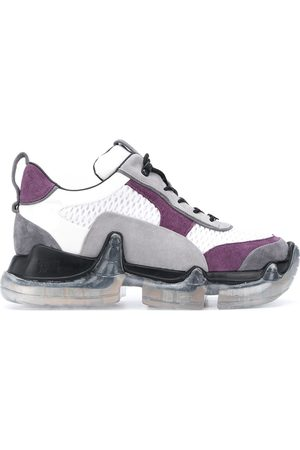 Swear Sneakers - Air Revive Nitro sneakers