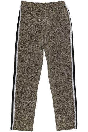 Shop Art SHOP ★ ART Casual pants