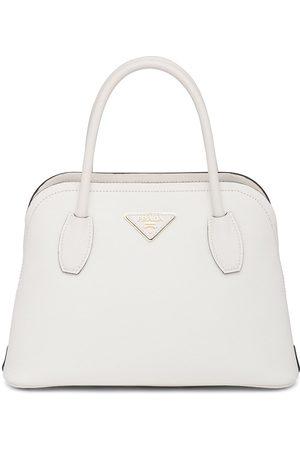 Prada Women Tote Bags - Small Matinée tote bag
