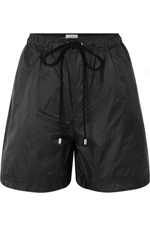 THORNTON BREGAZZI Women Shorts - Shorts