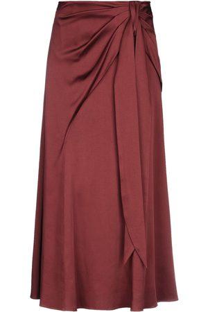Peter Pilotto Women Skirts - 3/4 length skirts