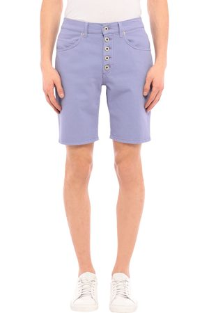 Dondup Denim bermudas