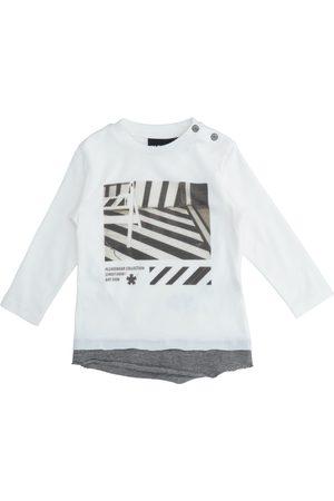 Please Boys Short Sleeve - T-shirts