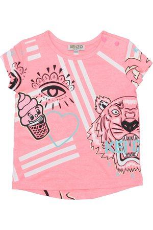 Kenzo T-shirts