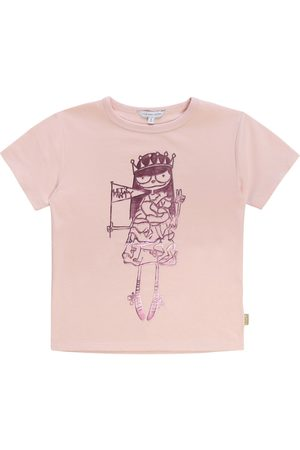 Marc Jacobs T-shirts