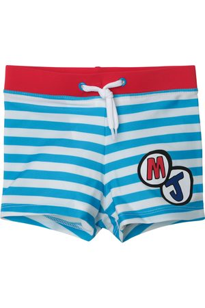 Marc Jacobs Boys Board Shorts - Swim trunks