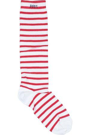 Paolo Pecora Short socks