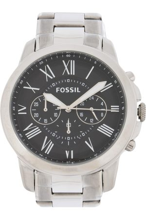 Fossil Wrist watches