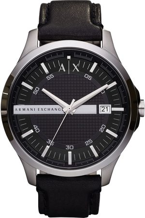 Armani Wrist watches
