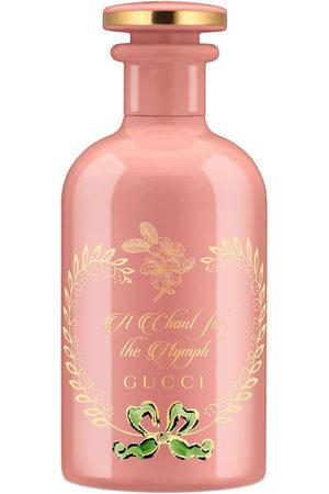 Gucci Women Fragrances - A Chant for the Nymph, Frangipani, 100ml, eau de parfum
