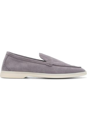 Scarosso Men Loafers - Ludovico loafers