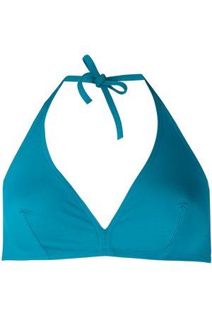 ERES Women Bikinis - Halterneck bikini