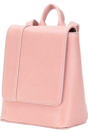 Matt & Nat Women Backpacks - Backpacks & Fanny packs