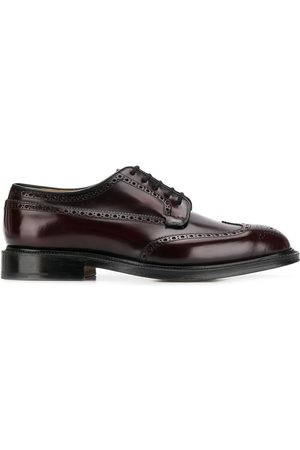 Church's Grafton Derby brogues