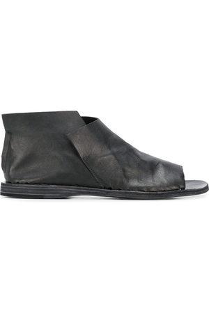 Officine creative Women Sandals - Itaca ankle length sandals