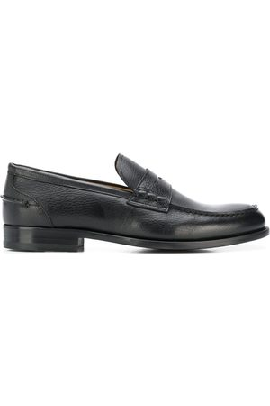 Scarosso Maurizio loafers