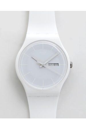 Swatch Women Watches - REBEL - Watches REBEL