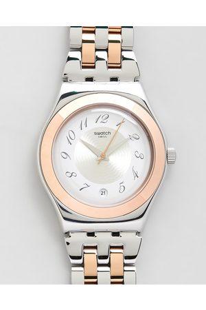 Swatch MIDIMIX - Watches MIDIMIX