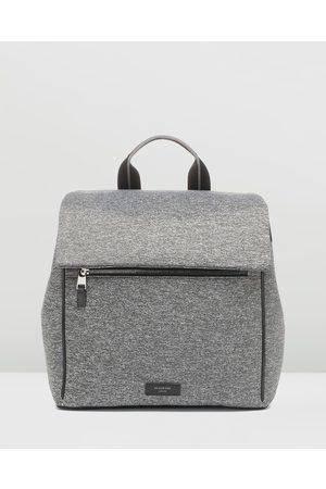 storksak St James Backpack Nappy Bag - Bags St James Backpack Nappy Bag