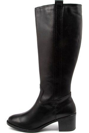 Colorado Denim Crossum Cf Boots Womens Shoes Casual Long Boots