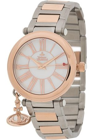 Vivienne Westwood Mother Orb 32mm watch