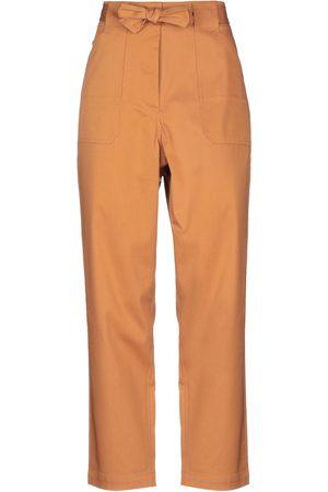 Sessun Women Pants - Pants