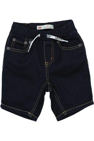 LEVI' S Casual pants