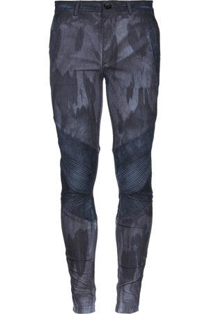 Forcerepublik Casual pants