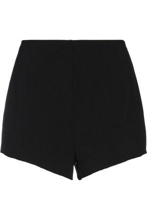 ALBERTO AUDENINO Women Shorts - Shorts