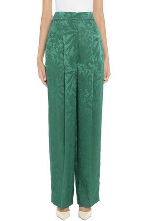 PT Torino Women Pants - Casual pants