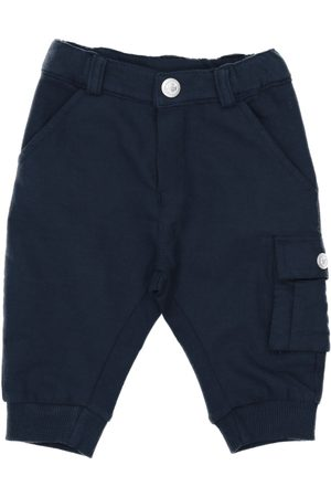 chicco Casual pants