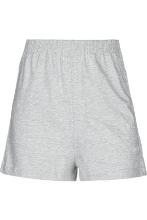 Arena Shorts