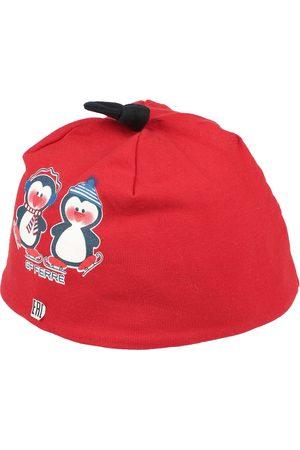 GF FERRE' Hats
