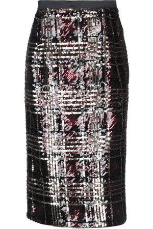 MARCO BOLOGNA 3/4 length skirts