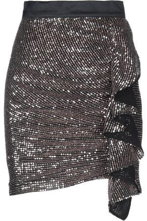 MARCO BOLOGNA Mini skirts