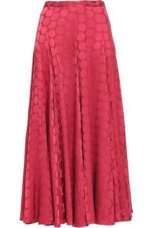 CO Long skirts
