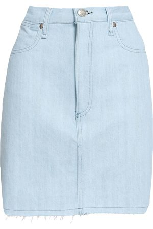 RAG&BONE Denim skirts