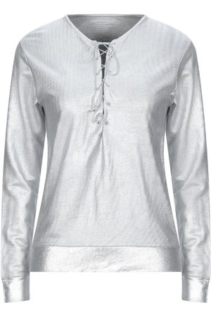 Majestic Sweatshirts