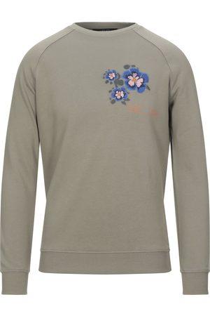 Liu Jo Men Sweatshirts - Sweatshirts