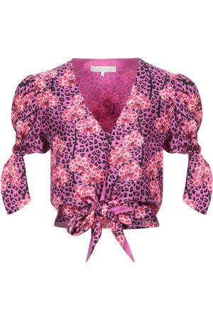 Borgo De Nor Women Shirts - Shirts