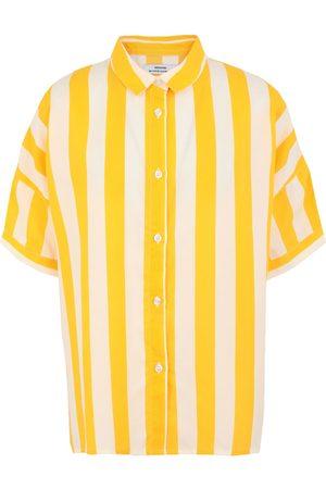 DEDICATED. Shirts