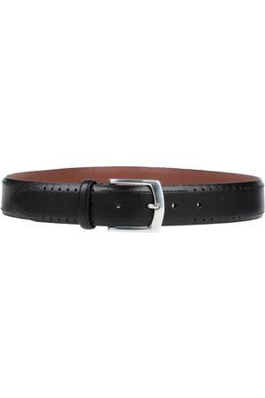 FULLUM & HOLT Belts