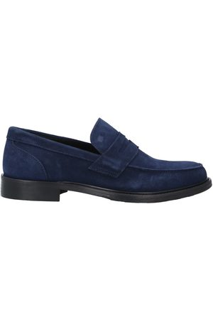 Florsheim Loafers